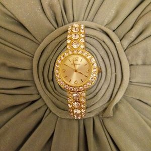 Style & Co. Bangle Watch
